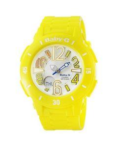 Casio Baby-G BGA-170-9B Women's Watch