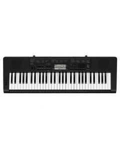 Casio CTK-1200 Standard Keyboard