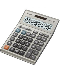 Casio Calculator DM-1600B