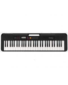 Casio Casiotone CT-S200 Portable Keyboard - Black