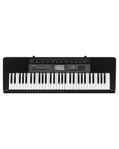 Casio CTK-2500 Portable Keyboard