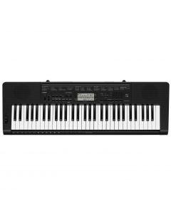 Casio CTK-3500 Standard Keyboard