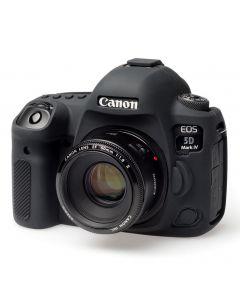 Easy Cover Camera case for Canon 5D Mark IV Black
