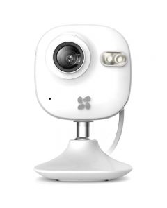 Ezviz C2Mini Security Camera