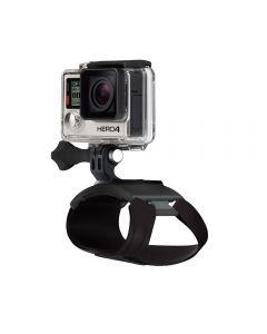 GoPro Hand Wrist Strap