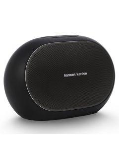 Harman Kardon Omni 50+ Wireless HD Outdoor Speaker