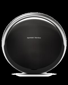 Harman Kardon ONYX Wireless Portable Speaker Black