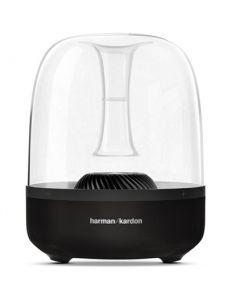Harman Aura Wireless Home Speaker System Black
