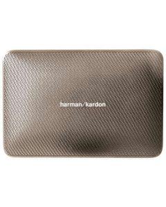 Harman Kardon Esquire 2 Portable Bluetooth Speaker - Gold