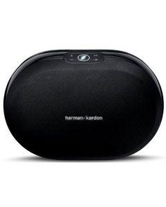 Harman Kardon OMNI 20 Wireless Loudspeaker - Black