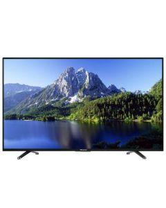 Hisense 40 Inch Full HD Smart TV 40K220