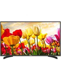 Hisense 40 Inch Full HD LED TV 40M2160