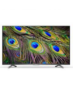 Hisense 43 Inch UHD Smart TV 43K300