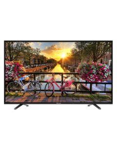 Hisense 55 Inch Full HD LED Smart TV 55K220