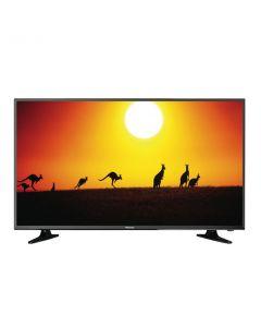Hisense 32D50 LED TV 32 Inches - Hisense LEDN32D50