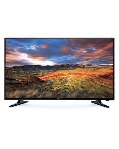 Hisense 40 Inch Full HD LED TV 40D50 - LEDN40D50