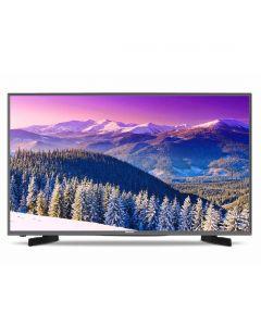 Hisense 55 Inch FHD Smart TV 55K3110