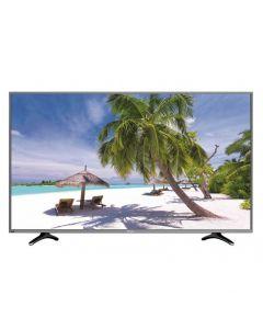 Hisense 55 Inch Smart Ultra HD 4K LED TV 55K321
