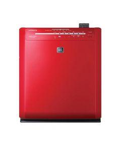 Hitachi Air Purifier EPA6000 Red
