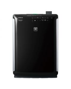 Hitachi Air Purifier EPA7000 Black
