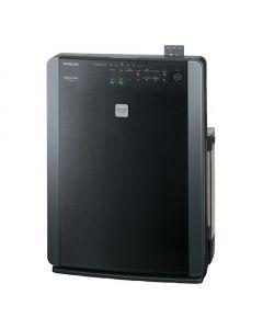 Hitachi Air Purifier EPA8000 Crystal Black