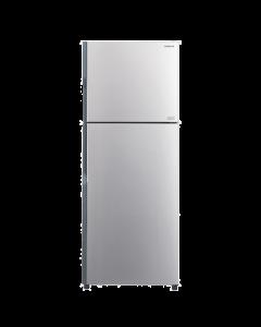 Hitachi Refrigerator RV470 470L Silver - Manufacturer Warranty + Free Delivery