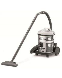 Hitachi Vacuum Cleaner 1800W - CV945