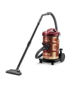 Hitachi Vacuum Cleaner CV960