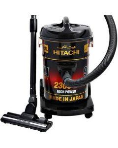 Hitachi Vacuum Cleaner CV9800