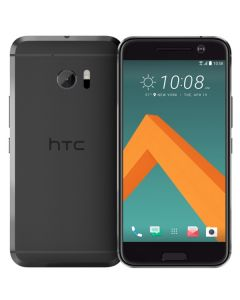 Htc 10 Carbon Grey 32GB LTE