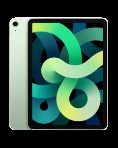 Apple IPad Air (2020) 10.9 Inch 256GB Wifi + 4G Green