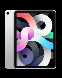 Apple IPad Air (2020) 10.9 Inch 256GB Wifi Silver