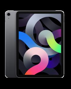 Apple IPad Air (2020) 10.9 Inch 256GB Wifi Space Grey