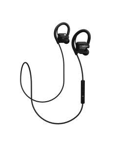 Jabra Step Wireless Headset - Black
