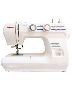 Janome Sewing Machine RE1312
