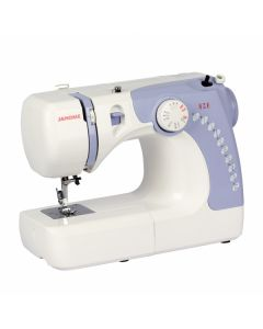 Janome Sewing Machine 639X