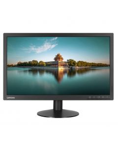 Lenovo T2224D 21.5 Inch LED Backlit LCD Monitor