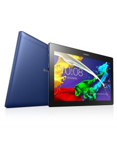 Lenovo Tab 2 A10-70 10.1 Inch 16GB Tablet Midnight Blue
