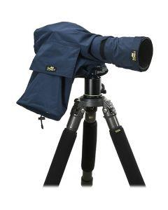 Lenscoat Raincoat Standard - Navy