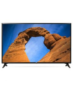 LG 49 Inch Full HD TV 49LK5730