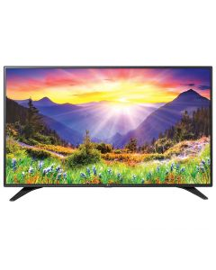 LG 49 Inch Ful HD Smart TV 49LH600V