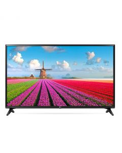 LG 49 Inch Full HD Smart TV 49LJ594V