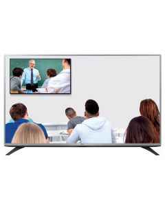 LG 43 Inch Commercial LED TV 43LW310C