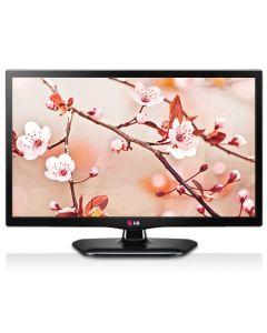 LG 20 Inch LED TV 20MT45