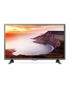 LG 32 Inch LED TV 32LF510D