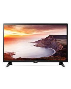 LG 32 Inch LED TV 32LF520