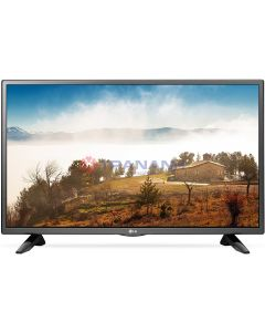 LG 32 Inch Full HD TV 32LH512