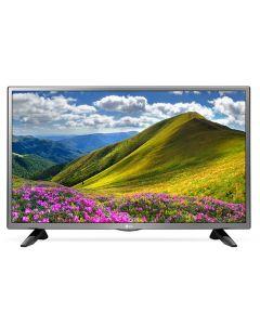LG 32 Inch HD TV 32LJ520