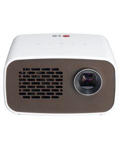 LG PH300 MiniBeam LED Projector