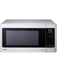LG  Microwave Oven 30Litre - MS3042D